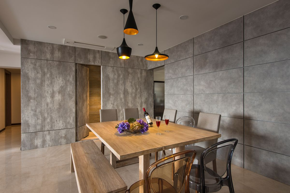 Can You Afford to Hire Interior Designers for Your Singapore HDB Flat?