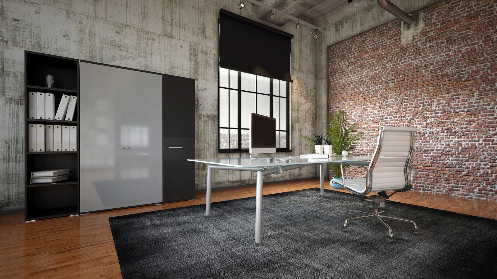 5 Office Interior Design Strategies Everyone Must Know!