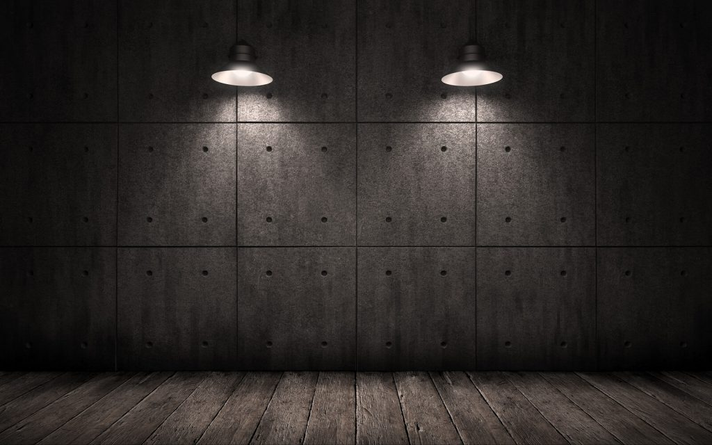 Interior design horror stories top 5 mistakes that will for Interior lighting design guide