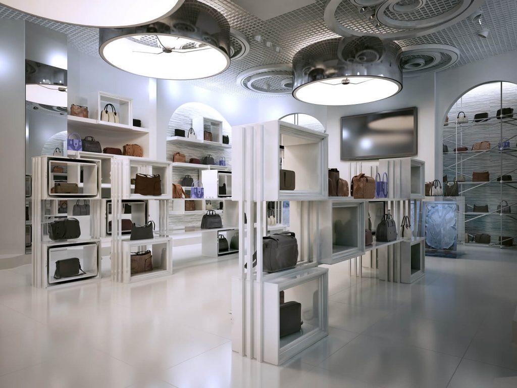 5 Tips To Make Your Retail Interiors More Ergonomic