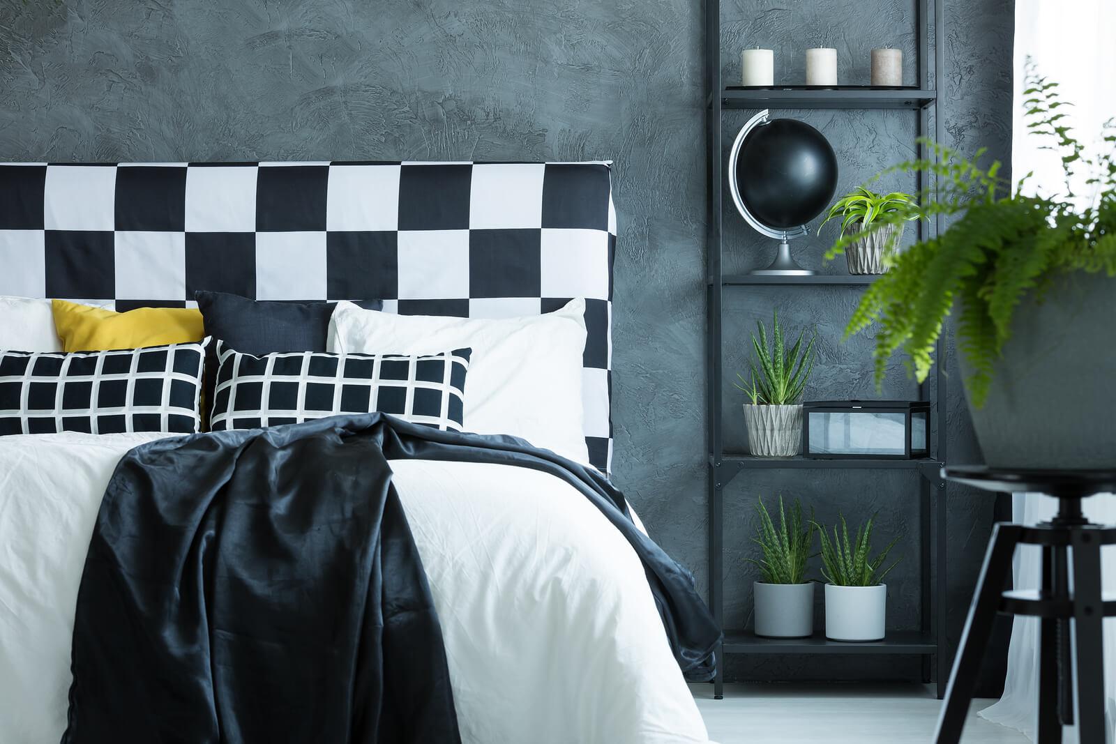 trending home interior design styles quilt