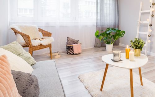 5 Easy Ways To Make Your Sofas Irresistible - Coffee Tables