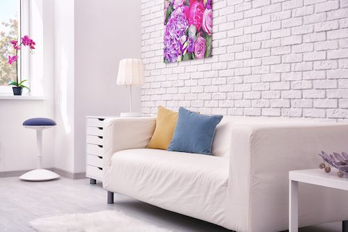 5 Easy Ways To Make Your Sofas Irresistible - The Right Style