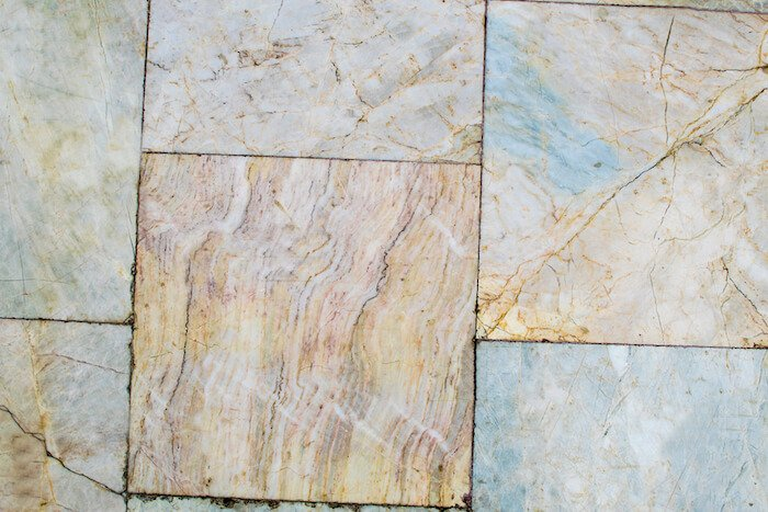 Reducing Your Energy Bills through Smart Interior Design Right Flooring Like Marble