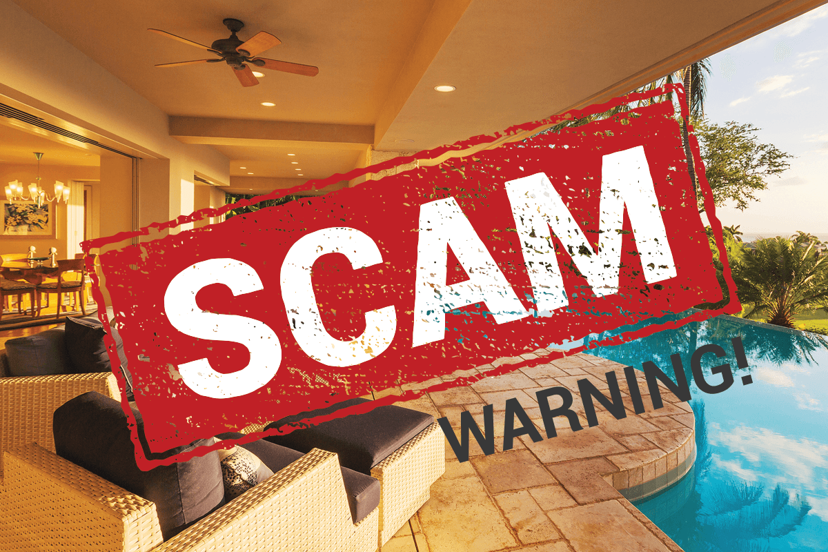 Renovation Fraud and Scams: How to Protect Yourself and Choose a Quality Service Provider
