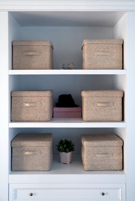 Effective Storage Solutions in a Small HDB Flat - Vertical Storage