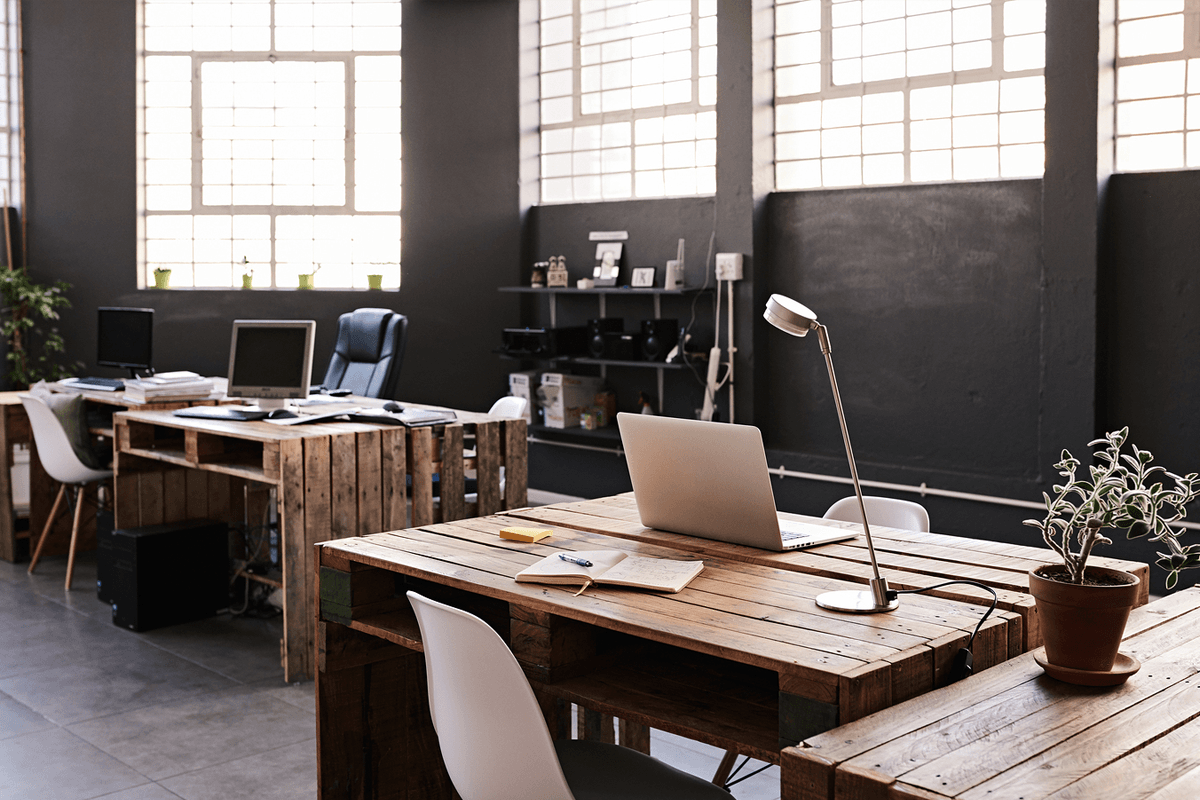 Open Office Space – A Hindrance or a Help?