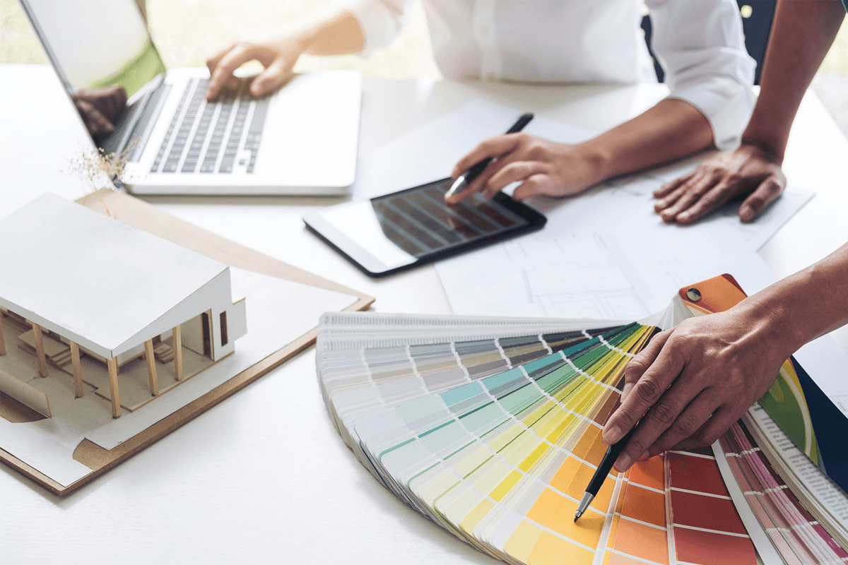 A Guide to Choosing the Best Commercial Interior Design Team for Your Office