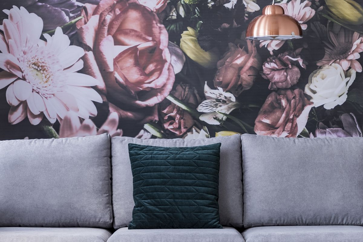 5 Trends Singapore Interior Designers Hate the Most