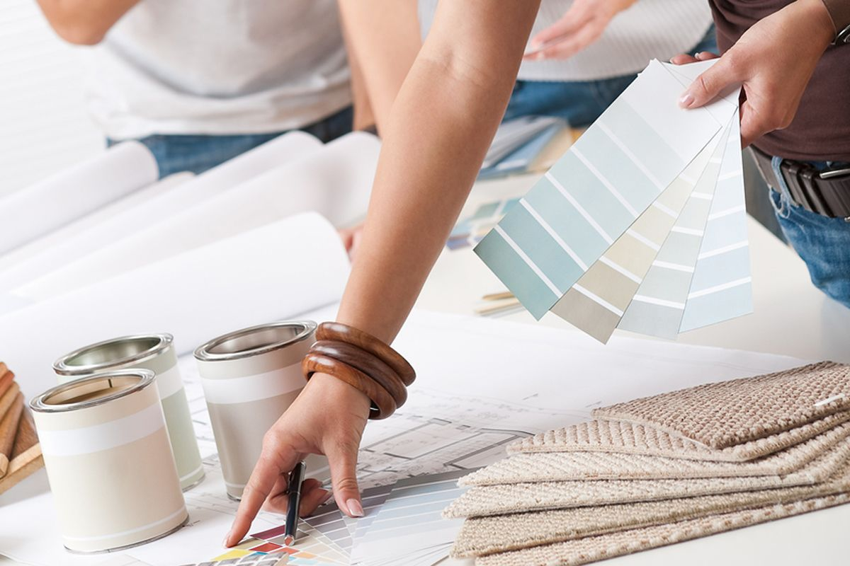 What Does It Take to Find a Trustworthy Interior Designer in Singapore for Your HDB?