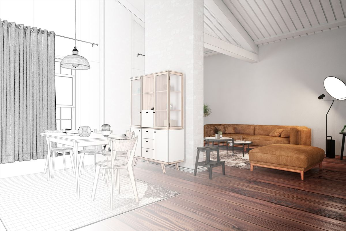 Various Types of Renovation Work in Singapore to Resume Soon!